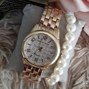 3c6e802292a Lotes A Venda Em Ipatinga Feminino - Relógios De Pulso no Mercado ...