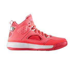 Zapatillas Adidas Botitas Mujer Nuevas - Zapatillas Adidas Botitas ... 8138da7906e9f