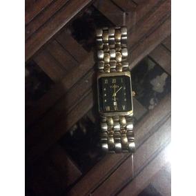 Reloj Elgin Original
