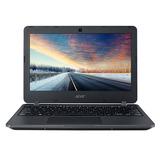 Portatil Acer Mini 11.6