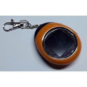 Mini Porta Retrato Digital Com Chaveiro Dpf-151