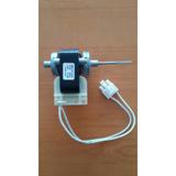 Micro Motor Vent Nevera Ventilador Lg 4680jb1026f Original