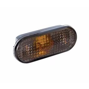 Lanterna Lateral Golf/ Polo/ Passat Fume