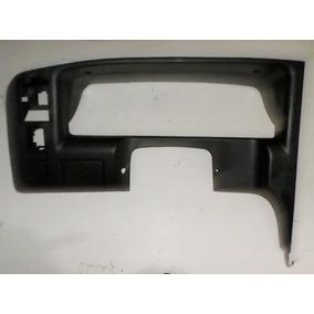 Moldura Painel Instrumentos Omega 4.1 93 A 98 Cód: 90229487