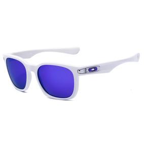 Violet Iridium %c3%b3culos Oakley Eye Patch 2 Polished Black ... d364512070
