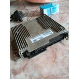Computadora Hyundai Elantra! 96-98