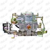 Carburador Jeep 258 2 Bocas / Rsc Bbd Jeep