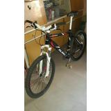 Bicicleta Olmo T2 Talle 20