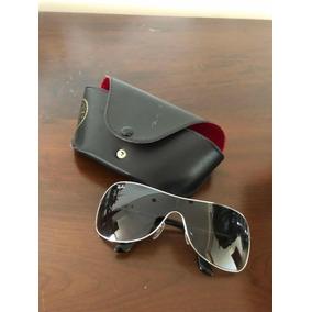 Ray Ban 3211 Original Oculos - Óculos no Mercado Livre Brasil e94b860b89