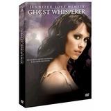 Ghost Whisperer 1ª Temporada - Box Com 6 Dvds - Digipack