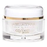 La Bella Donna Co-exist Anti-aging Face Gel Creme (2 Oz.) -