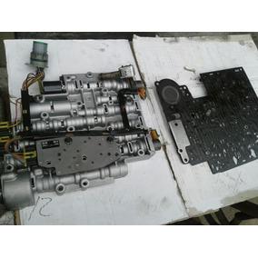 Cuerpo Valvula Caja 4l60