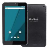 Tablet Viewsonic Aw7m 7 1gb 8gb D.cam 7.0