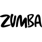 Frete Gratis: 7 Zumba +zumba Abdômen E Glúteo= 8 Dvds