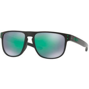 80107dde0db70 Oculo New Wave De Sol Oakley Outros Oculos - Óculos De Sol Oakley ...