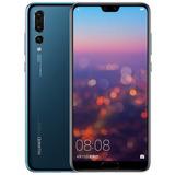 Huawei P20 Pro Clt-al00, 6gb+256gb