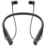 Audifonos Sennheiser Cx7 In Ear Inalambricos