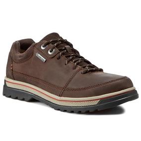 Ananiver Punto habilitar  Zapatos Nuevos De Marca - Zapatos en Calzados en Cotopaxi - Mercado Libre  Ecuador