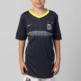 Camisa Infantil Nike Santos 3 13/14 S/nº Nova Original C/nf
