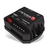 Amplificador Stetsom Iron Line 160 W 2 Canais