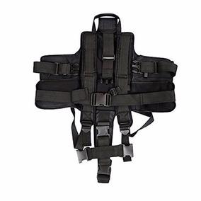 B&w Sistema Back Pack Type 5.4016 Para Type 4000
