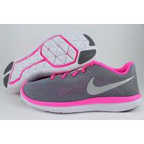 Zapatos Nike Flex 2016 Air Max Jordan Lebron Irving Kyrie Sb