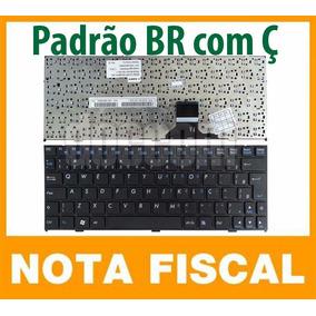 Teclado Netbook Megaware Mp-08j68pa-430 6-80-m1100-335-1