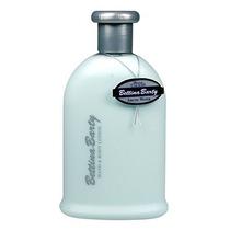 Bettina Barty Blue Water Loção Hidratante P/ Corpo 500ml