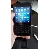 Q5 (android, Facebook, Whatsapp, Uber, E Google Play)