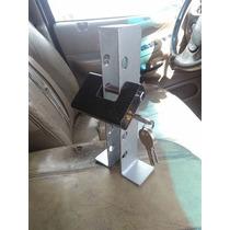 Candado De Seguridad Para Pedales De Automovil