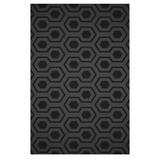 Case Para Celular Pong Hezagon Para Galaxy Pocket 2 Duos - R