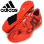 Guayos Adidas F10 Trx Tf 100% Original.