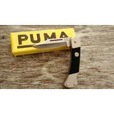 Canivete Puma Colecionador