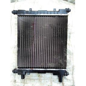 Radiador Água Ford Ka 1.0 1.3 Endura 96/99 Original