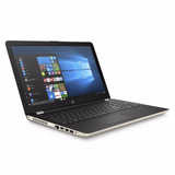 Laptop Hp 15-bw005la Amd A9 12 Gb Ram Dd 1tb