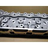 Indenor 488 Xd2 Xd3 Inyector Roscado O Con Bridas