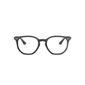 dba92de8d106a Ray Ban Replica Primeira Linha Outros Oculos - Óculos em Rio de ...