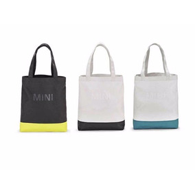 Bolso Impermeable Mini