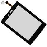 Tactil Touch Pantalla Nokia X3-02 Original