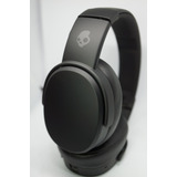 Audifonos Skullcandy Crusher Bluetooth.