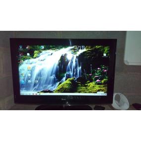 Tv Rania Lcd 32 Modelo 32d10 Para Reparar