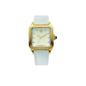 73467015b47e5 Gravata Roberto Cavalli - Relógios no Mercado Livre Brasil