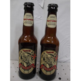 Botella Iron Maiden Red N