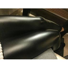 Leggings Femeninos