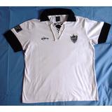 Camisa Atletico Mineiro Nova Modelo no Mercado Livre Brasil 93796263a715a