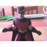 Robin, Batman Forever