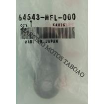 Kit Suporte De Carenagem Cbr 1000rr 08/14 64543-mfl-000