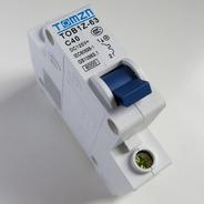 Interruptor Breaker Dc Disyuntor Planta Solar, Continua 40a
