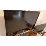 Tv Lcd 42 Lg Scarlett 2 -alta Gama- Fullhd 1080p- Impecable
