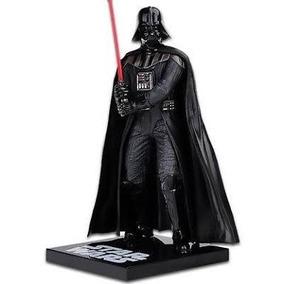 Darth Vader Crazytoys